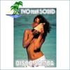 Disco Samba — Two Man Sound