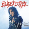 Live At Monteux 2005, Alice Cooper