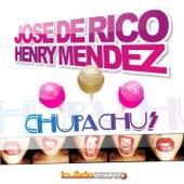 Chupa Chus - Single