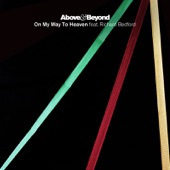 On My Way to Heaven (The Remixes) [feat. Richard Bedford] - Single