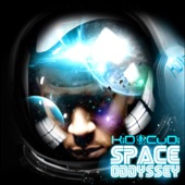 Space Oddyssey