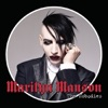 The Nobodies - Single, Marilyn Manson