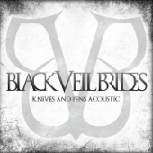 Knives and Pens (Acoustic) - Single cover art