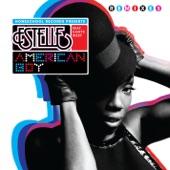 American Boy - EP