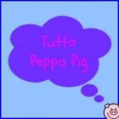 Tutto Peppa Pig (Le canzoni di Peppa Pig)