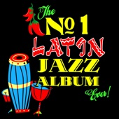 The No. 1 Latin Jazz Album Ever!