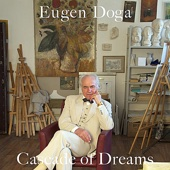 Eugen Doga - Cascade of Dreams обложка