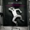 Mr. Bojangles - EP, Robbie Williams