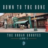 The Urban Grooves - Album II