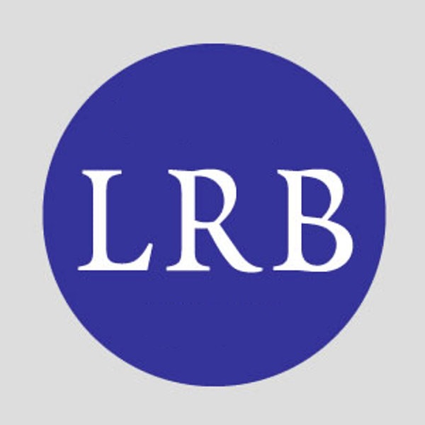 London Review Podcasts