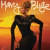 My Life II...The Journey Continues (Act 1), Mary J. Blige