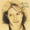 Imagem em Miniatura do Álbum: Andy Gibb - Greatest Hits