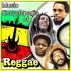 Music Encyclopedia of Reggae, 2012
