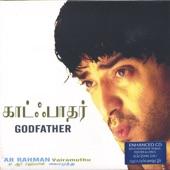 Godfather (Original Motion Picture Soundtrack)