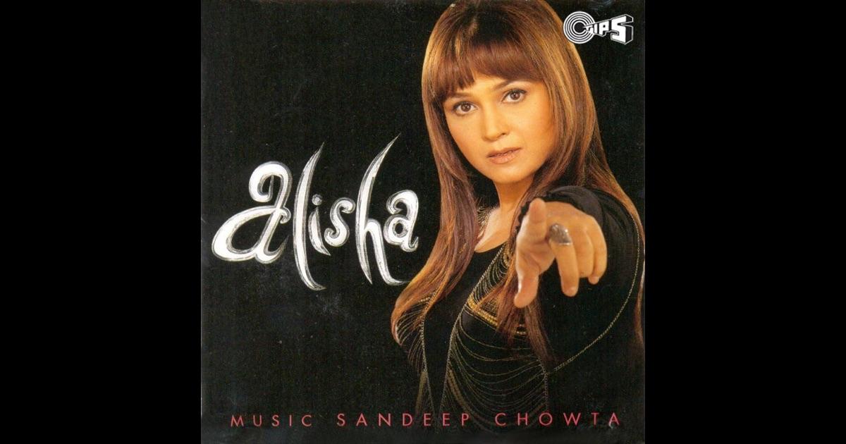 Janiya song mp3 free download