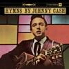 Hymns By Johnny Cash, Johnny Cash