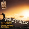 Sunrise Riddim (Dub Step Remix) - EP, Various Artists
