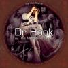 The Best of Dr. Hook, Dr. Hook