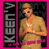 Le Son Qui Bam Bam - Single