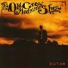 Eutaw, Old Crow Medicine Show