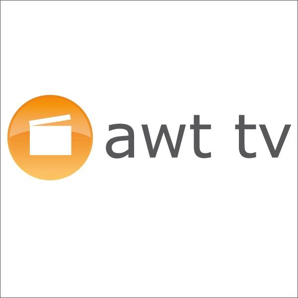 AWT TV
