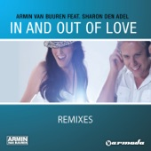 In and Out of Love (feat. Sharon den Adel) [Remixes]