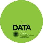 Fidelity / Fragment - Single cover art
