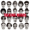 The Best of Talking Heads (Remastered), Talking Heads