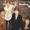 The Very Best of the Small Faces, Vol. 2, Small Faces
