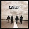 The Greatest Hits, 3 Doors Down