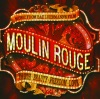 Moulin Rouge (Soundtrack from the Motion Picture), Various Artists