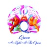 A Night At the Opera (Deluxe Edition) [Remastered]
