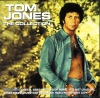 The Collection, Tom Jones