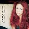 Shakira: Grandes Éxitos, Shakira