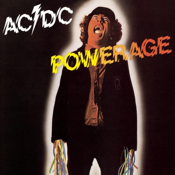 Rock 'N' Roll Damnation