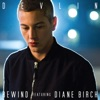 Rewind (feat. Diane Birch) [Remixes] - EP, Devlin