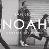 Yannick Noah - Combats ordinaires