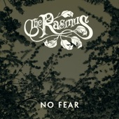 No Fear - Single