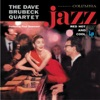 Love Walked In  - Dave Brubeck Quartet The