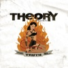 Hurricane - Theory of a Deadman