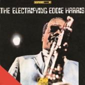 Listen Here - Eddie Harris