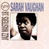 Cherokee - Sarah Vaughan