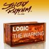 The Warning (Claude Monnet & Torre Bros Mixes) - EP, Logic