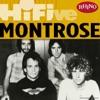 Rhino Hi-Five: Montrose (Remastered) - EP, Montrose