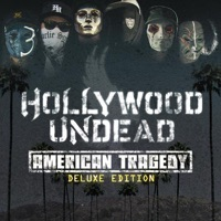 My town hollywood undead free mp3 download.