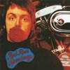 Red Rose Speedway, Paul McCartney & Wings