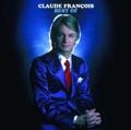 Claude François C'est la même chanson (1971)