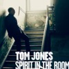 Spirit in the Room, Tom Jones