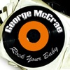 George McCrae - Rock Your Baby  Album Version