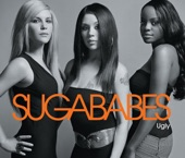 Ugly (Le Doux Remix) - Single
